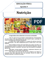 Apostila-9-Nutricao.pdf