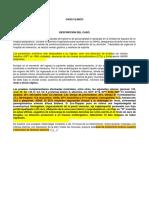 CASO CLINICO farma II. astrid yañez diaz.pdf