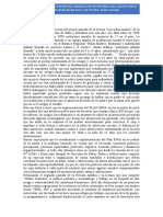 PLAN ENIA-CANTEROS MARÍA BELEN-TF