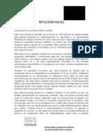 REFLEXInnNnINICIALnALFREDOnNESTLnn___575f2efaac0e590___.docx
