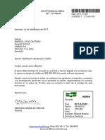 2017-R-01001- NOTIFICACIÓN DE APROBACIÓN CREDITO-- BANCOLOMBIA (1).pdf