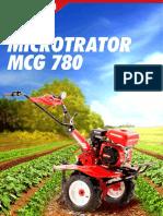 Microtrator_MCG_780