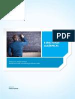 Livro da disciplina(1).pdf