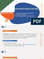 CATALOGUE SFM STAGES ETE 2020.pdf