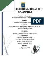 PROCESAMIENTO DE INFORMACION DE DATOS DE CAMPO Y LABORATORIO.pdf