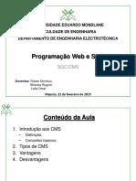 0.1. CMS-1.pdf