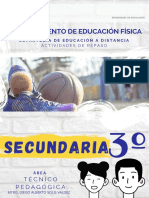 3º SECUNDARIA REFORZAMIENTO.pdf