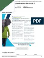 Actividad de puntos evaluables - Escenario 2_ PRIMER BLOQUE-TEORICO - PRACTICO_DERECHO LABORAL COLECTIVO Y TALENTO HUMANO-[GRUPO7] (3).pdf