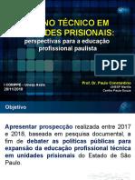 Ensino Prisionais - Apresentacao 28 11 2018.ppt