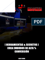 FUNNEL HACKER FINAL