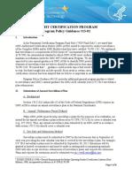onc-acb_2013annualsurveillanceguidance_final_0.pdf