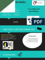 TICS Y PSICOLOGÍA(1)