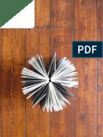 Copia de catalogo_2008.pdf