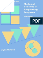 Glynn Winskel - The Formal Semantics of Programming Languages_ An Introduction (Foundations of Computing) (1993, The MIT Press) - libgen.lc.pdf