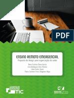 E-book. Garcia et al (2020) ENSINO REMOTO EMERGENCIAL_proposta_de_design_organizacao_aulas (UFRN).pdf