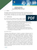 eoa_certban_bulletin_final_10-24-17.pdf