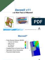Maxwellv11_sales_10_11_05