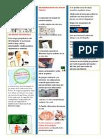 folleto wen. (4).docx