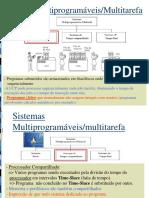 sos14.pdf