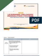 LDM-2-Module-1Template-for-Teachers.docx