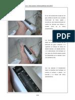 Manual de Patologías Tomo IV-páginas-41-58.pdf