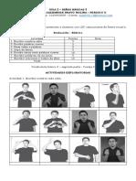 Guía4_LSC_Tiempo-Acciones_Castellano_P2_AlexanderBravoMolina