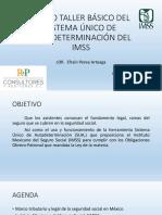 SUA.pdf