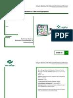 ENFE08_EnfermEnSaludMentalyPsiquiat 04 Prog.pdf