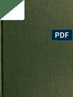 Compendio y Descripción de las Indias Occidentales - Antonio Vazquez de Espinosa.pdf