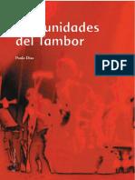 Comunidades del Tambor - Paulo Dias.pdf