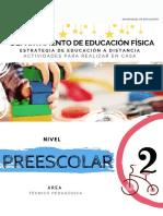 2 PREESCOLAR.pdf