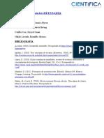 video de economia - tema; escasez (1).docx