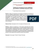 Orientacao_2013_2015 - Vfinal