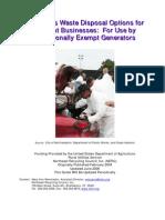 hazardous_waste_disposal_options_for_vermont_businesses_final