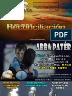 ABBA PATER PDF