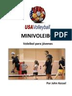 Minivolley  SpanishES10412.pdf