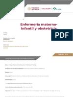EMIO-04-P.pdf