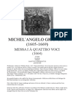 Grancini,_Messa_I_a_Quattro_Voci_Complete_Score.pdf