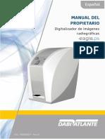 manual_ps_esp dabi atlante.pdf