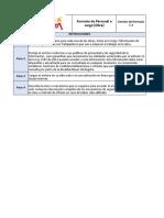Formato 1 Información de personal (1)