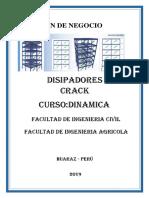 SISMODISIPADOR CRACKCRACK.pdf