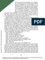 psicologia general 2