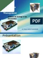 01hjkgfnlmg management_Systèmes_stockage_et_manutention
