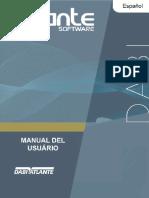 Manual do Usuário Atlante Software_ES_rev01 (1) (1)[14595]