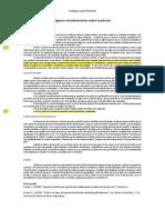 Algunas consideraciones sobre la psicosis.pdf