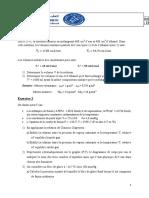 examen RATT 16-17