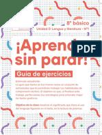 cuadernillo_1_Aprendo_sin_parar