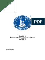 WSET - Niveau 2 Modalités.pdf