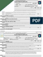 ARELLANO WILDER DANA KARINA.pdf