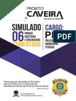 (COMENTADO)6ºSimuladoV4.pdf